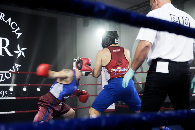 biznes boxing polska